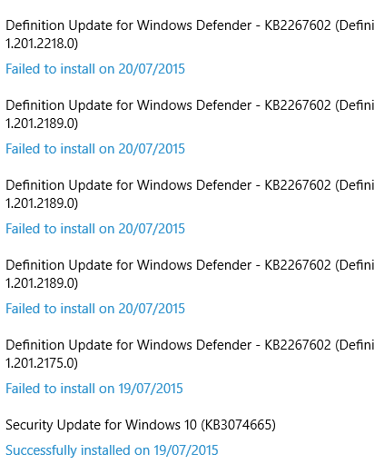 MS Defender updates from Windows Update fail, other Updates successful-snip3.png