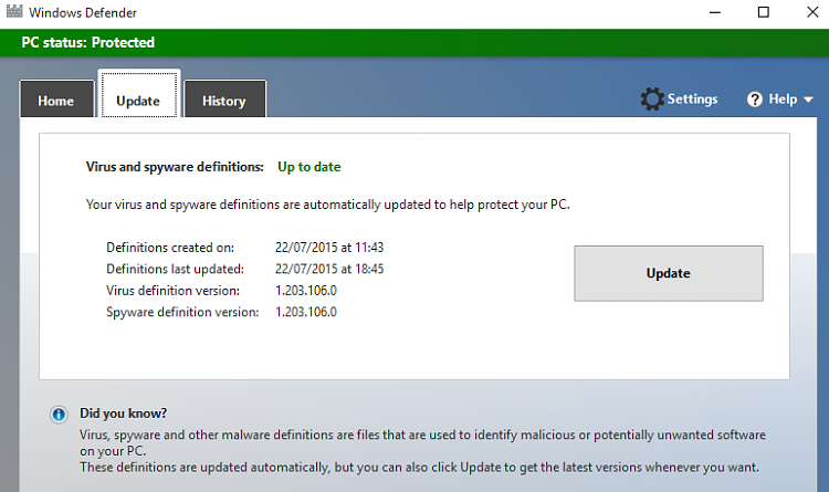 MS Defender updates from Windows Update fail, other Updates successful-snip4.png