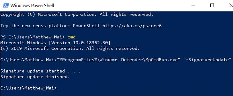 KB2267602 Windows Defender Update -- Is installing never > 0% Normal-screenshot-17-.png