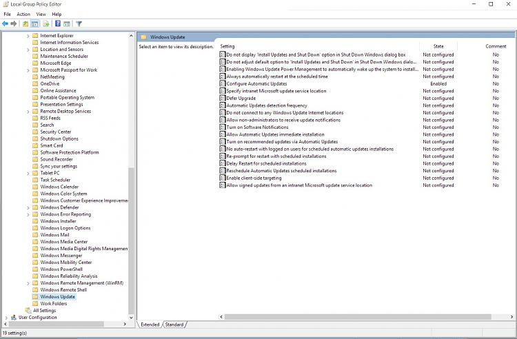 Click image for larger version.  Name:GP Update Settings.jpg Views:10 Size:192.2 KB ID:26508