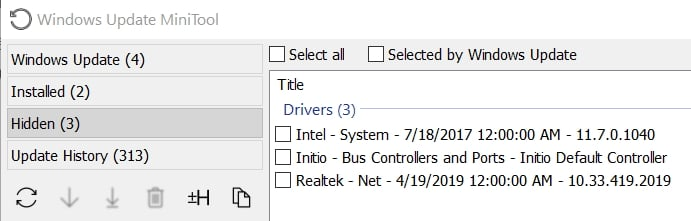 How do I make windows stop downloading this avolute driver update?-hidden-drivers.jpg