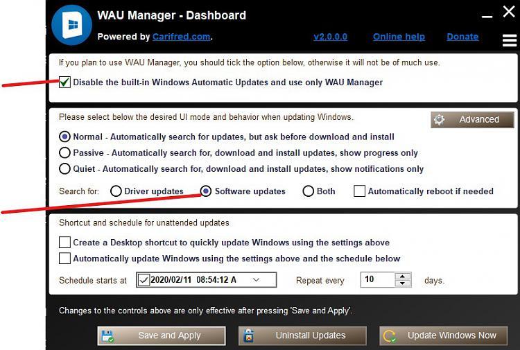 How do I make windows stop downloading this avolute driver update?-0211-wau-dashboard.jpg
