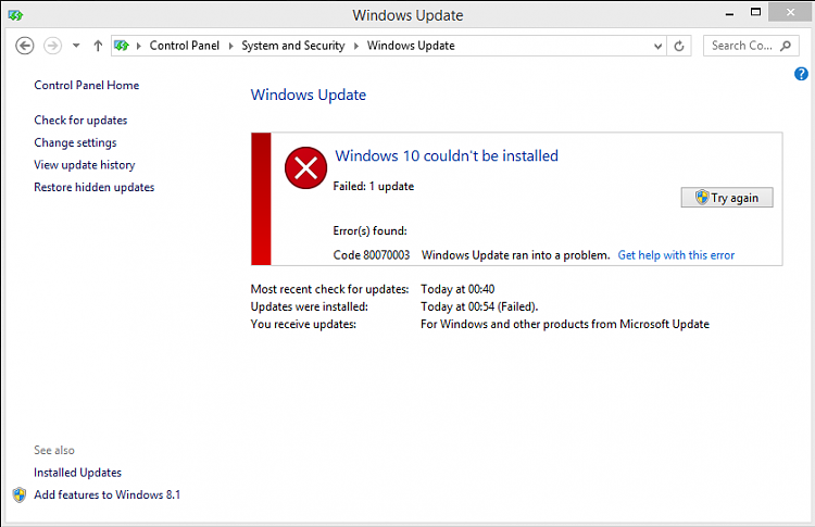 Windows Update Error 80070003 [Windows 10]-screenshot_1.png