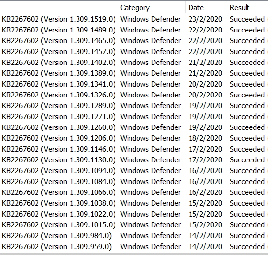 kb-2267602 Doesn't want to install-windows-defender.jpg