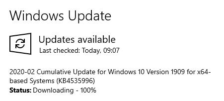 Win10 Update Stuck-rr.png