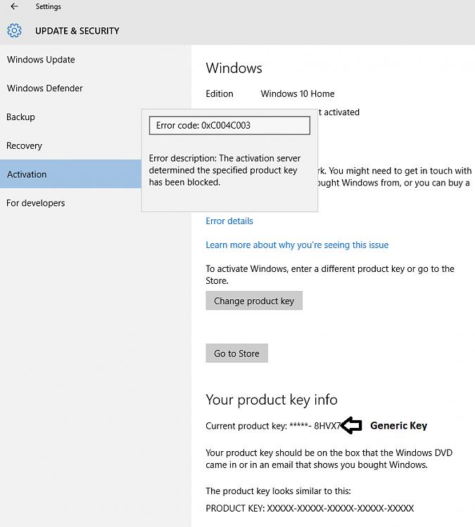 Код ошибки xc 4c 3 в Windows Как исправить?