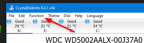 updates restart goes to SSD screen warning-image.png