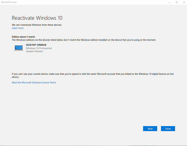 My PC suddenly says its not activated-microsoft-account-2020-03-14-20.09.00.png