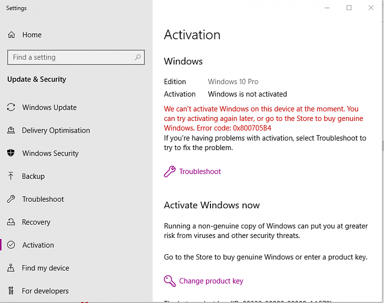 My PC suddenly says its not activated-settings-2020-03-14-19.58.15.png