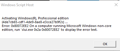 My PC suddenly says its not activated-windows-script-host-2020-03-15-16.09.33-activation-error.png