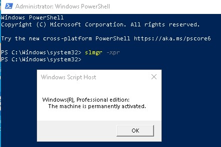 My PC suddenly says its not activated-machine-permanently-activated.jpg