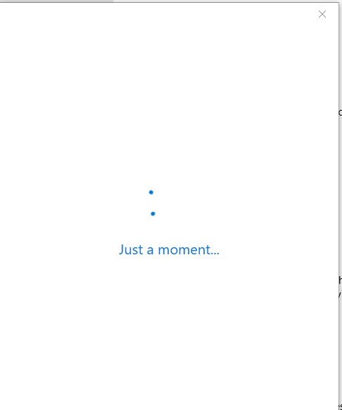 My PC suddenly says its not activated-just-moment.png