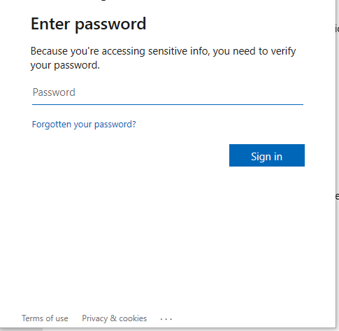 My PC suddenly says its not activated-enter-password.png