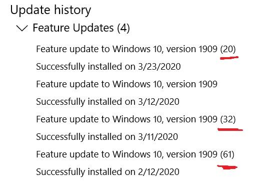 Update Fails - multi update installation-windows-update-history.jpg