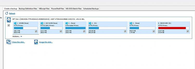 Help with updates 1903 & 1909 - major issues-macrium-disk-1.jpg