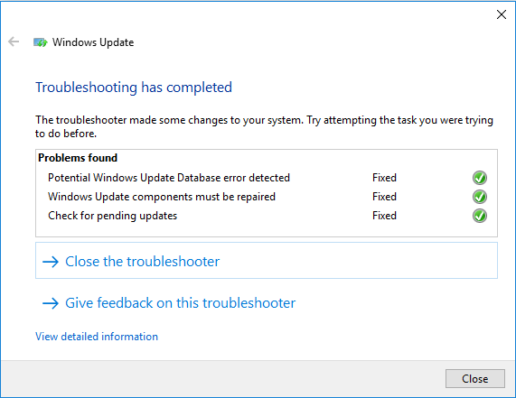 Windows update not working-troubleshooter.png
