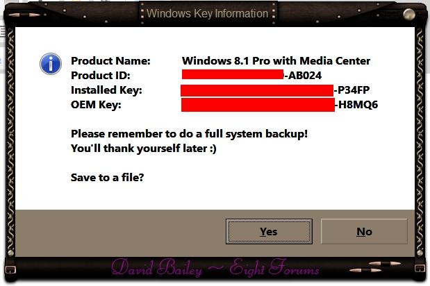 Click image for larger version.  Name:screenshot_296.jpg Views:504 Size:132.2 KB ID:27382