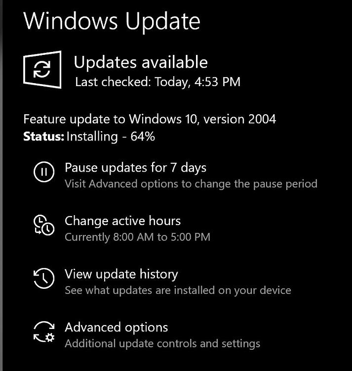 When is the Spring Upgrade?-2004r.jpg