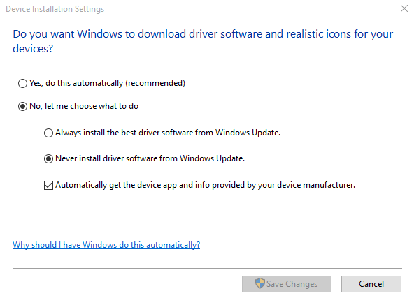 Windows 10 keeps updating nVidia driver-temp.png