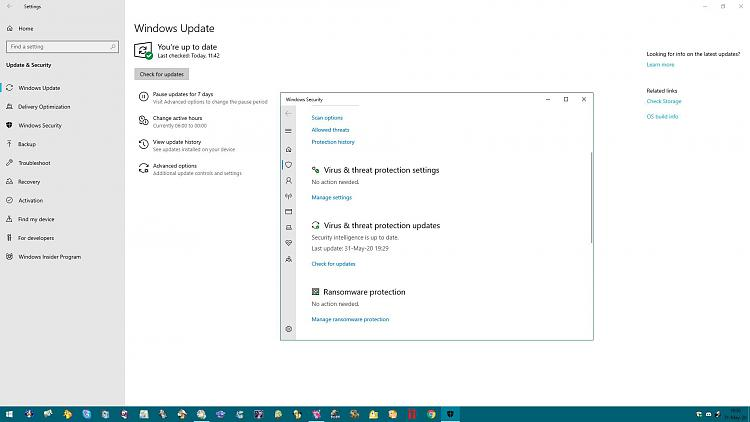 Need a link to download Todays WIndows Defender definition upate-capture_05312020_193003.jpg