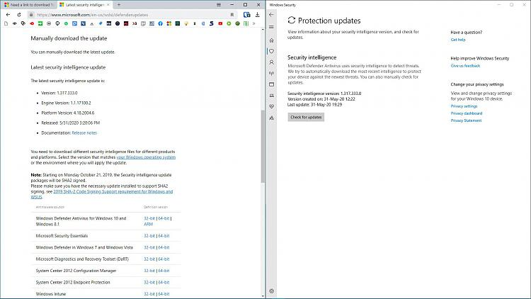 Need a link to download Todays WIndows Defender definition upate-capture_05312020_193120.jpg