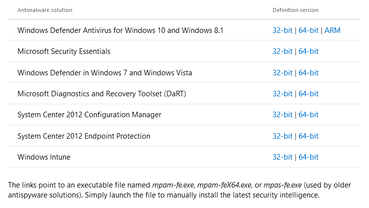 Need a link to download Todays WIndows Defender definition upate-image.png