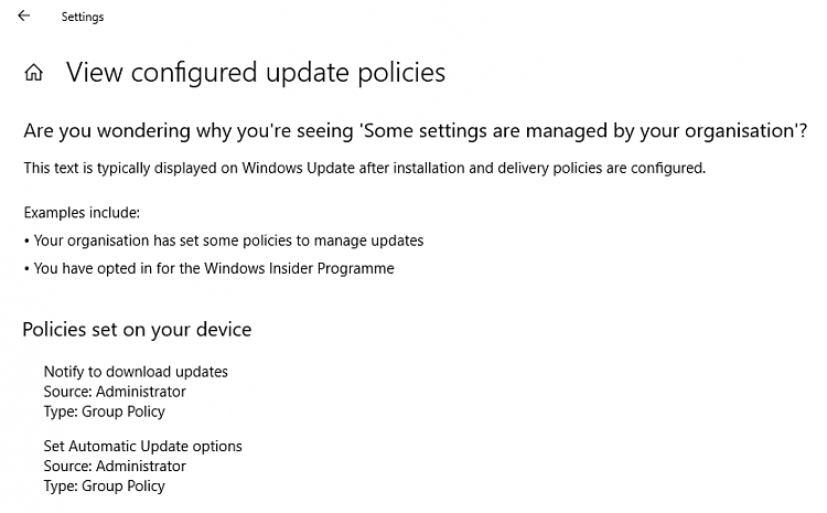 Some Settings Are Managed By Your Organization - W10 Pro-view-configured-update-policies.png