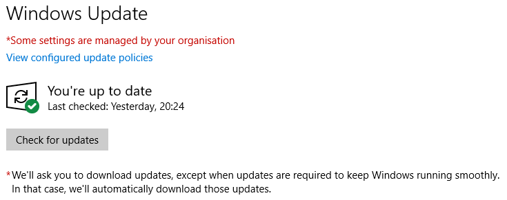 Some Settings Are Managed By Your Organization - W10 Pro-configured-update-policies.png