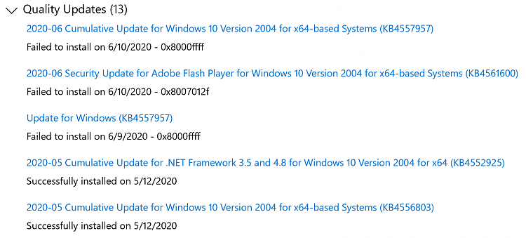 June Updates KB4561600 and KB4557957 fail to install-screen-shot-2020-06-10-6.29.51-am.png