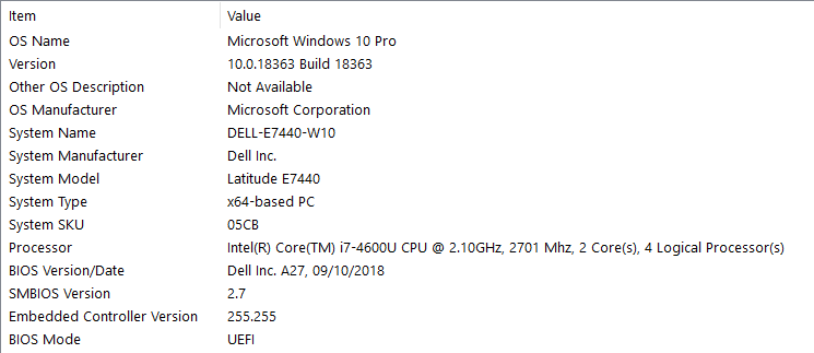 My PC was ready for 2004 update, but now it isn't anymore.-image.png