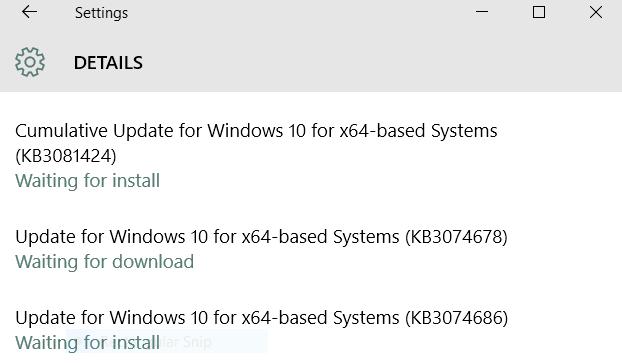 Update KB3074678 not installing downloading 0%-kb.png