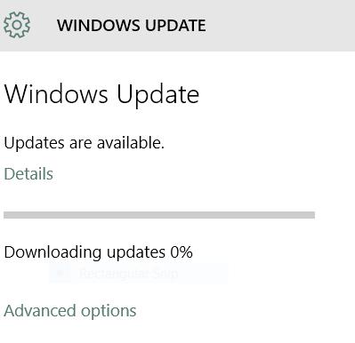 Update KB3074678 not installing downloading 0%-kb2.png