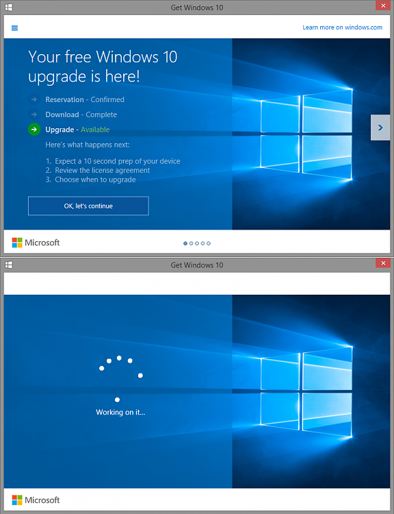 download program activate windows 10 free
