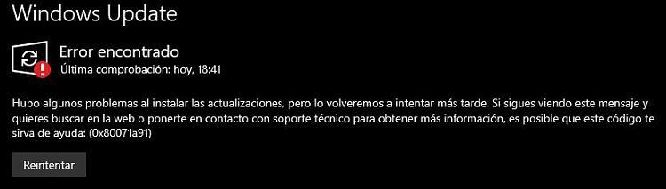 Windows Update issues-wu-error.jpg