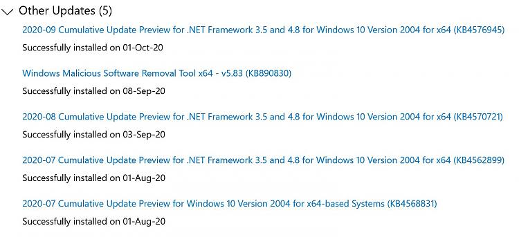 Windows Preview Updates - How to prevent download & install?-screen-shot-2-oct.jpg