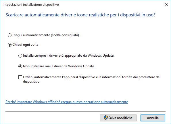 how can i stop w10 to check and install nvdia drivers?-brhodss.png