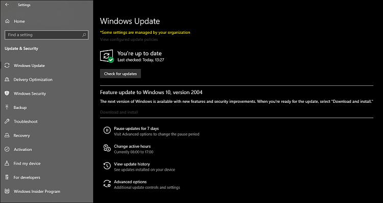 Driver Updates Through Windows 10-2004-update-offering.png