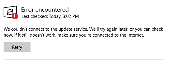 Windows 10 update issue - cannot connect to update service-2021-03-28-windowsupdate-01.png