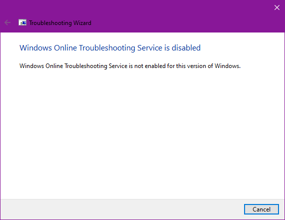 Windows online troubleshooting service is disabled-windows-online-troubleshooting-disabled.png