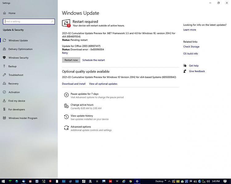 Windows Update / Word 2003-clipboard01.jpg