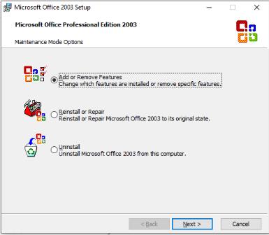 Windows Update / Word 2003-image.png