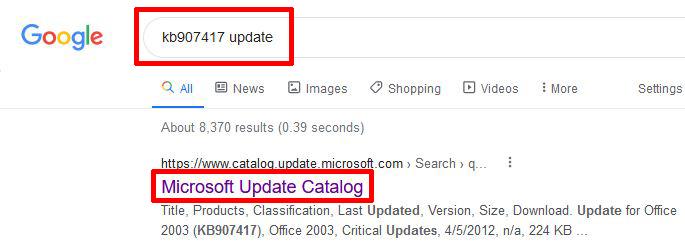 Windows Update / Word 2003-2021_04_03_08_36_141.jpg
