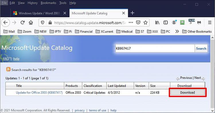 Windows Update / Word 2003-2021_04_03_08_36_212.jpg