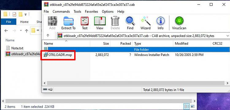 Windows Update / Word 2003-2021_04_03_08_36_304.jpg
