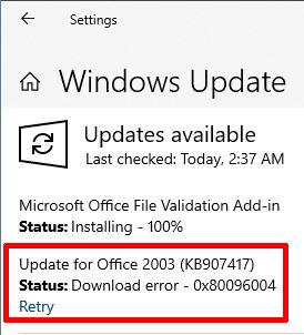 Windows Update / Word 2003-2021_04_03_08_49_211.jpg