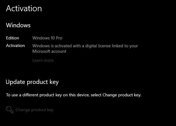 Activation after motherboard change denied-windows-activated-digital-license.jpg