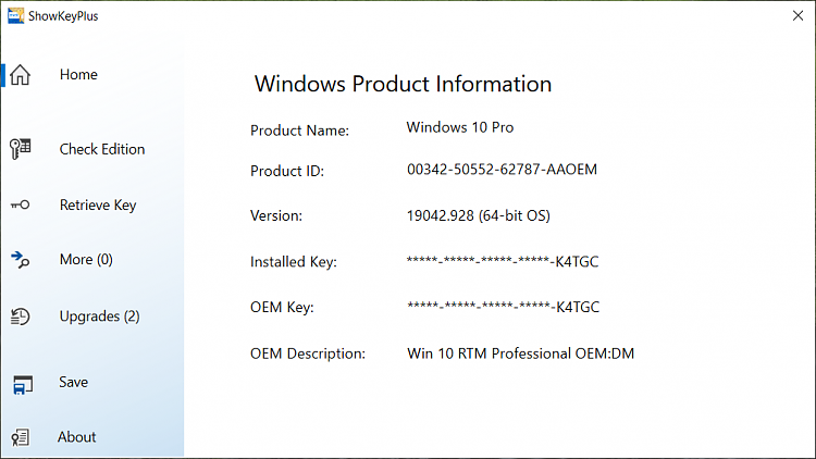 Windows 10 product keys and activation - and the KMS angle-w10-key-bios.png