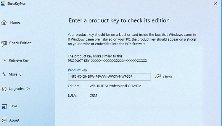 Windows 10 product keys and activation - and the KMS angle-image.png