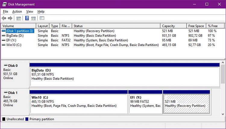Windows 10 20h2 no longer upates-image.png