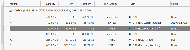 Windows 10 20h2 no longer upates-1.png